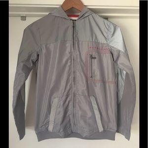 Sean John Windbreaker Jacket